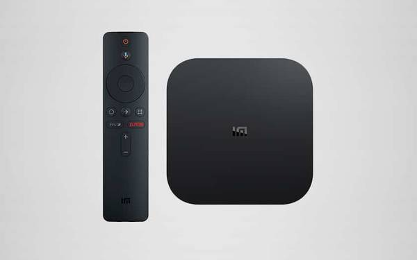 comment choisir une tv-box android