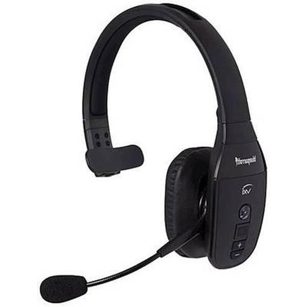 casque bluetooth 100€