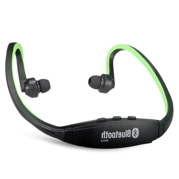 ecouteurs bluetooth waterproof aria