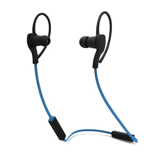 ecouteurs intra auriculaire bluetooth test