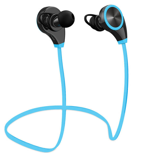 écouteurs bluetooth 4.1 anker soundbuds surge bluetooth