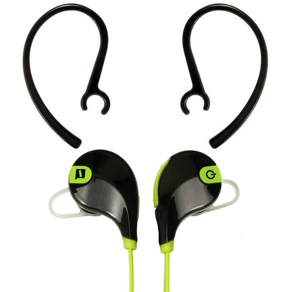 ecouteurs sports bluetooth
