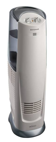 humidificateur ventilateur
