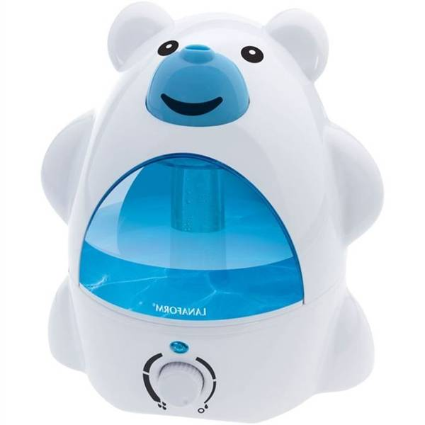 humidificateur ultrason danger