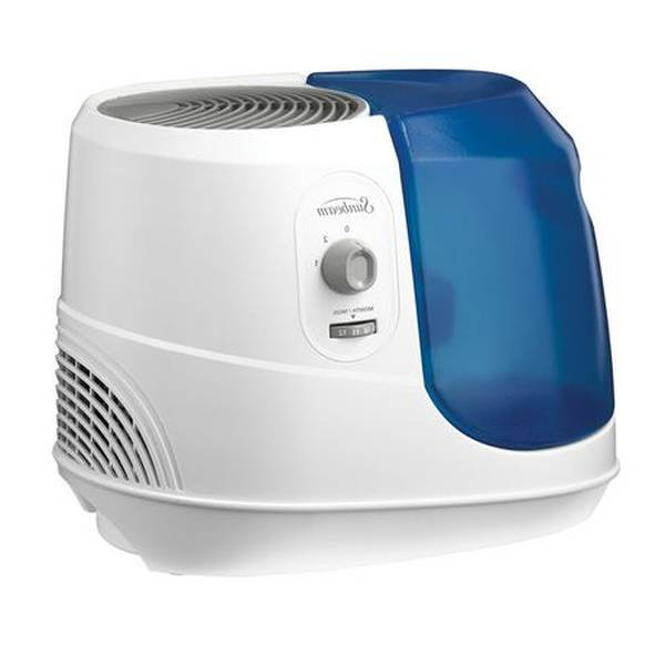 humidificateur a froid