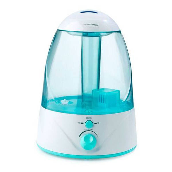 humidificateur dyson occasion
