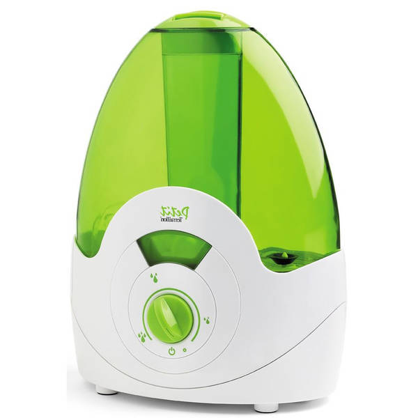 humidificateur d'air babymoov hygro