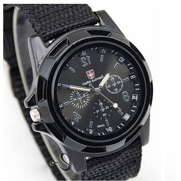 montre militaire forum