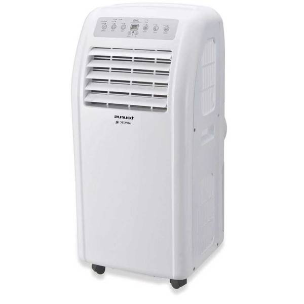climatiseur mobile compact super silencieux issimo 9