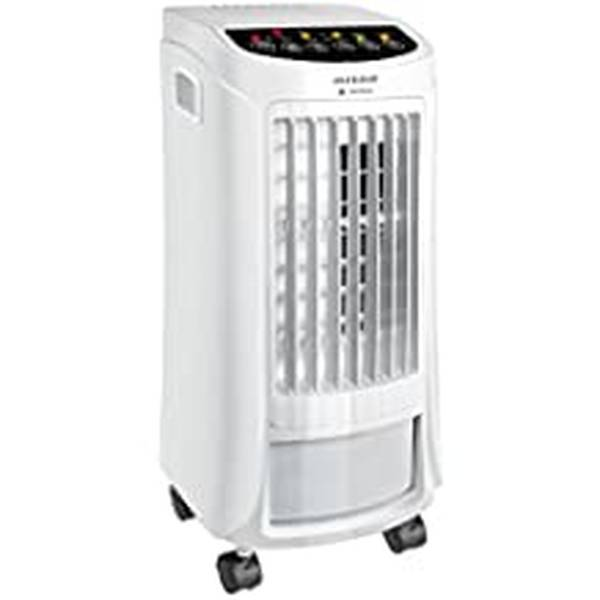 climatiseur mobile whirlpool pacw12co avis