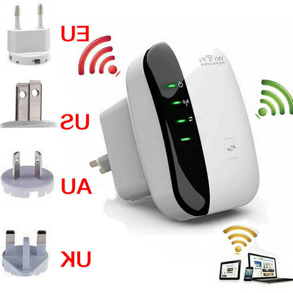 comment booster son wifi chez free