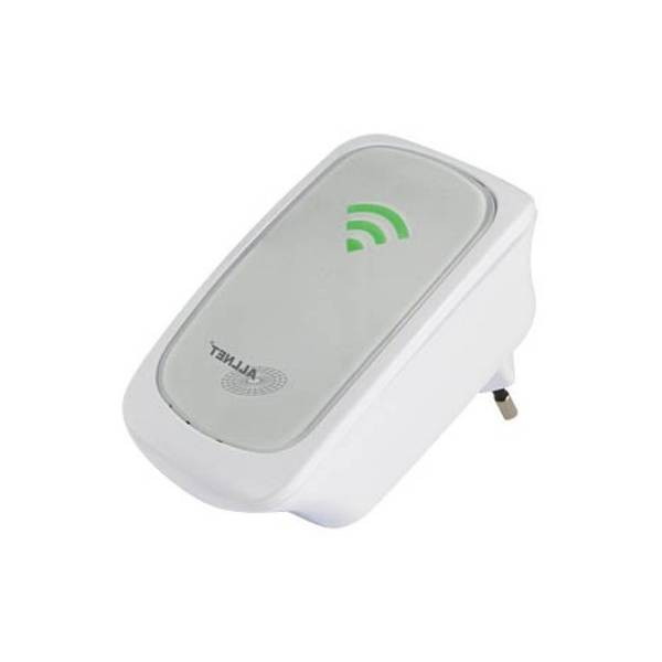 booster wifi android tablette