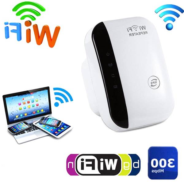 comment installer repeteur wifi ac1200